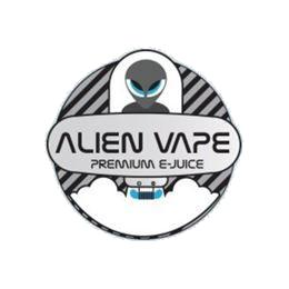 Alienvape