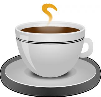 Cup o' Joe