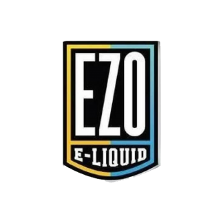 EZO - Made in USA