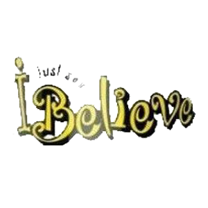 I Believe Lemonade