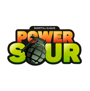 Power Sour
