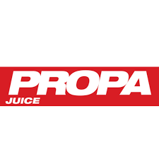 Propa Ejuice