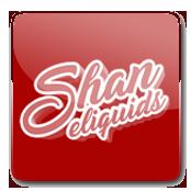 Shan E-liquid