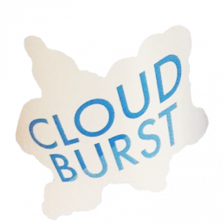 Cloud Burst