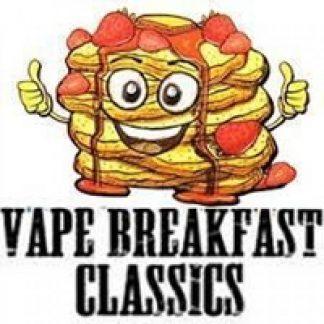Breakfast Classics