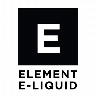 Element E-Liquid - Made in USA