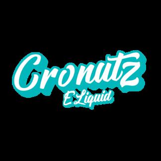 Cronutz