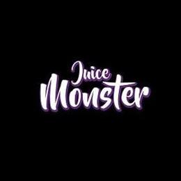 Juice Monster